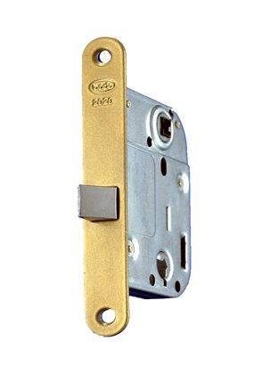 2020 Lock Cases For Interior Doors Abloy Uk Locking