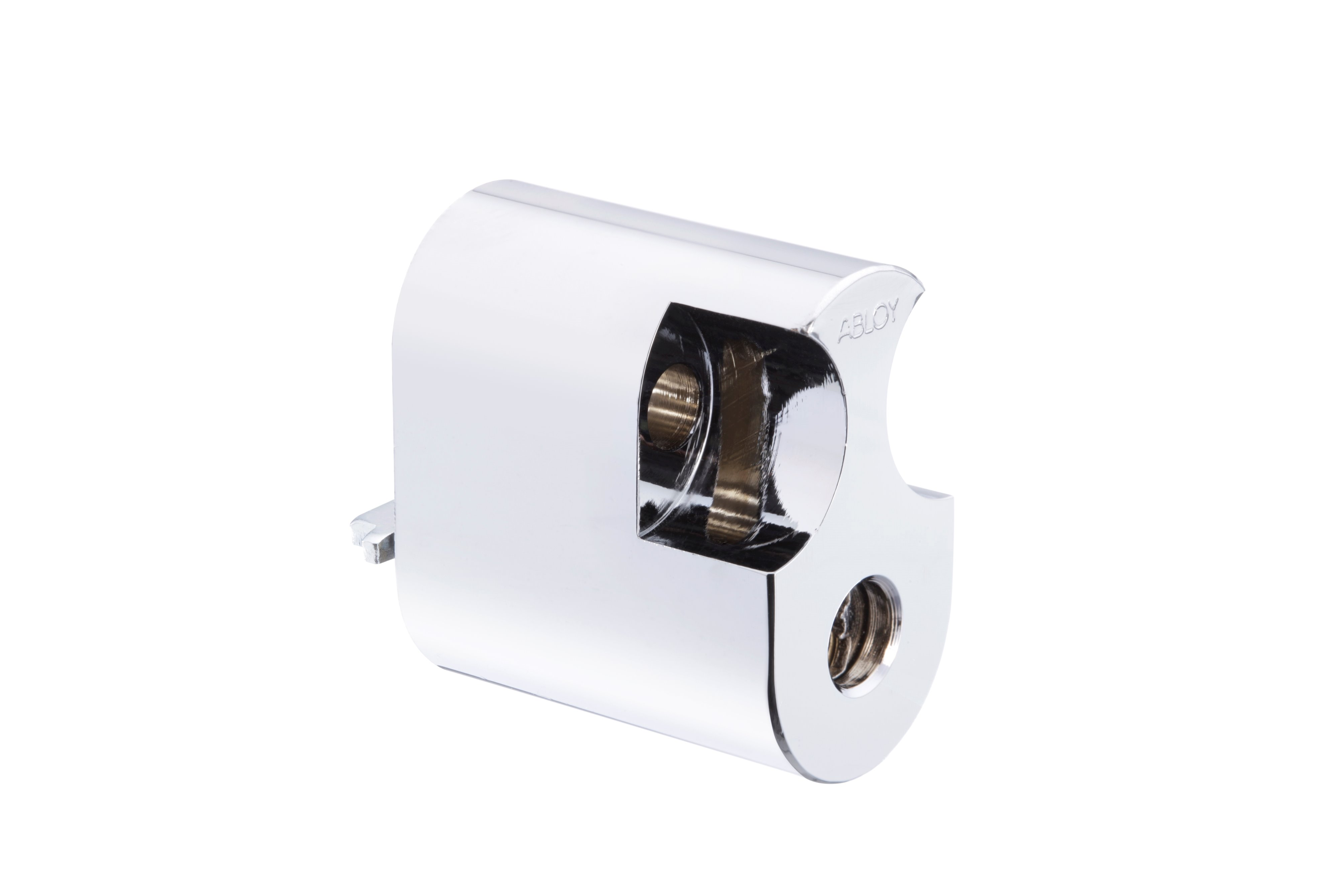 CY207 Inside oval cylinder