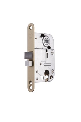 2018 - Lock cases for interior doors - Abloy UK, locking ...