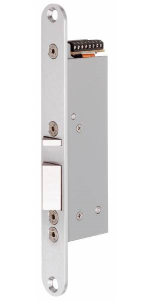 351U80 Electric Lock