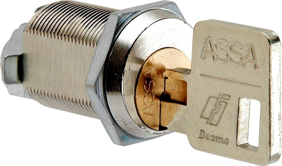 10950 cam lock