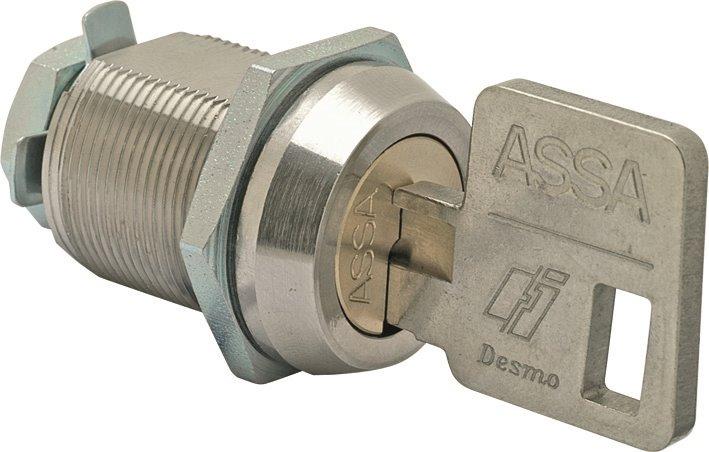 8950 cam lock
