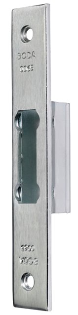 Striker plate ABLOY 0065