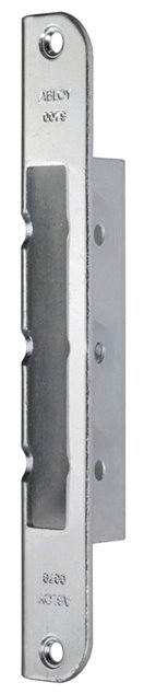 Striker plate ABLOY 0079