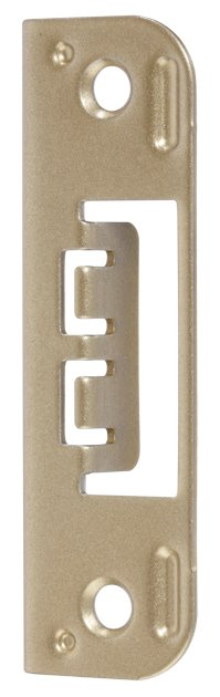 Striker plate ABLOY 0045