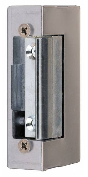 17-----35440R14 fail locked electric strike