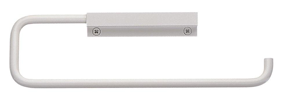 Kitchen roll holder FH941