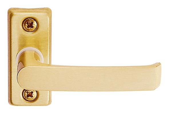 Window handle PRIME 55/062, 55/152