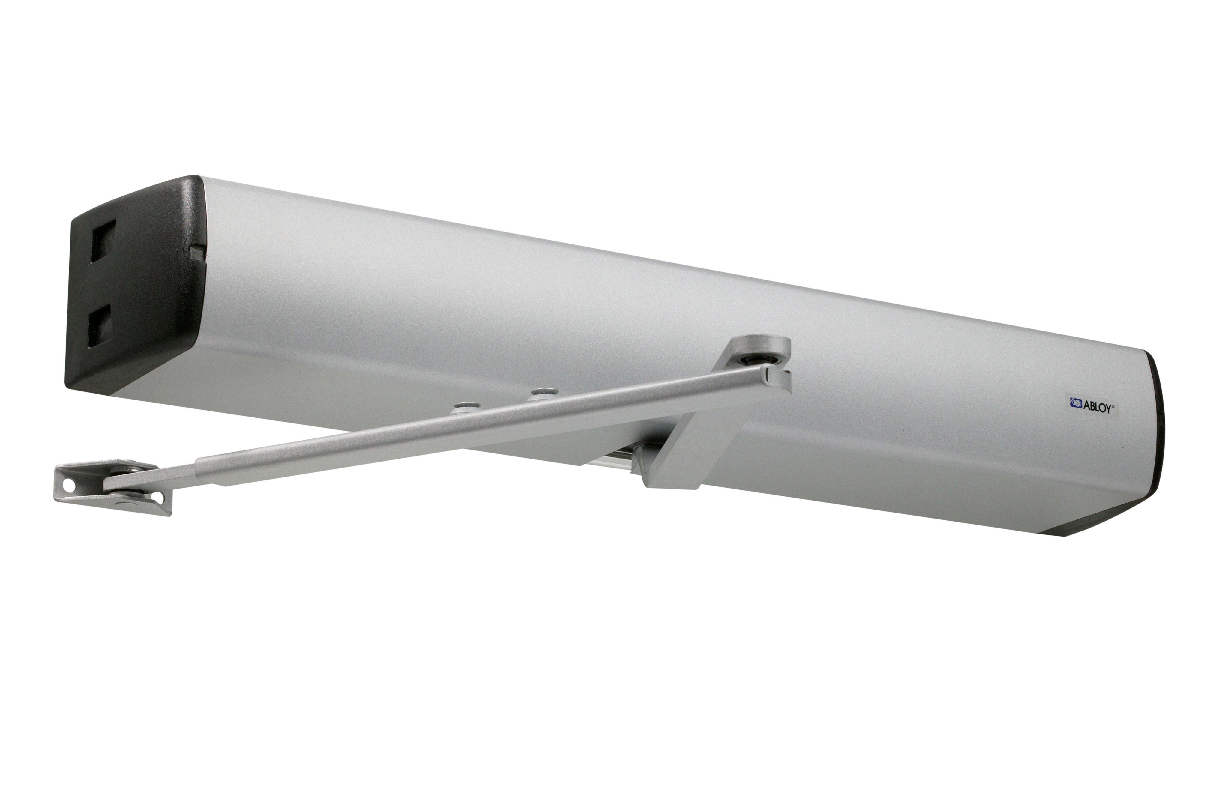 DA460 with standard arm DA147