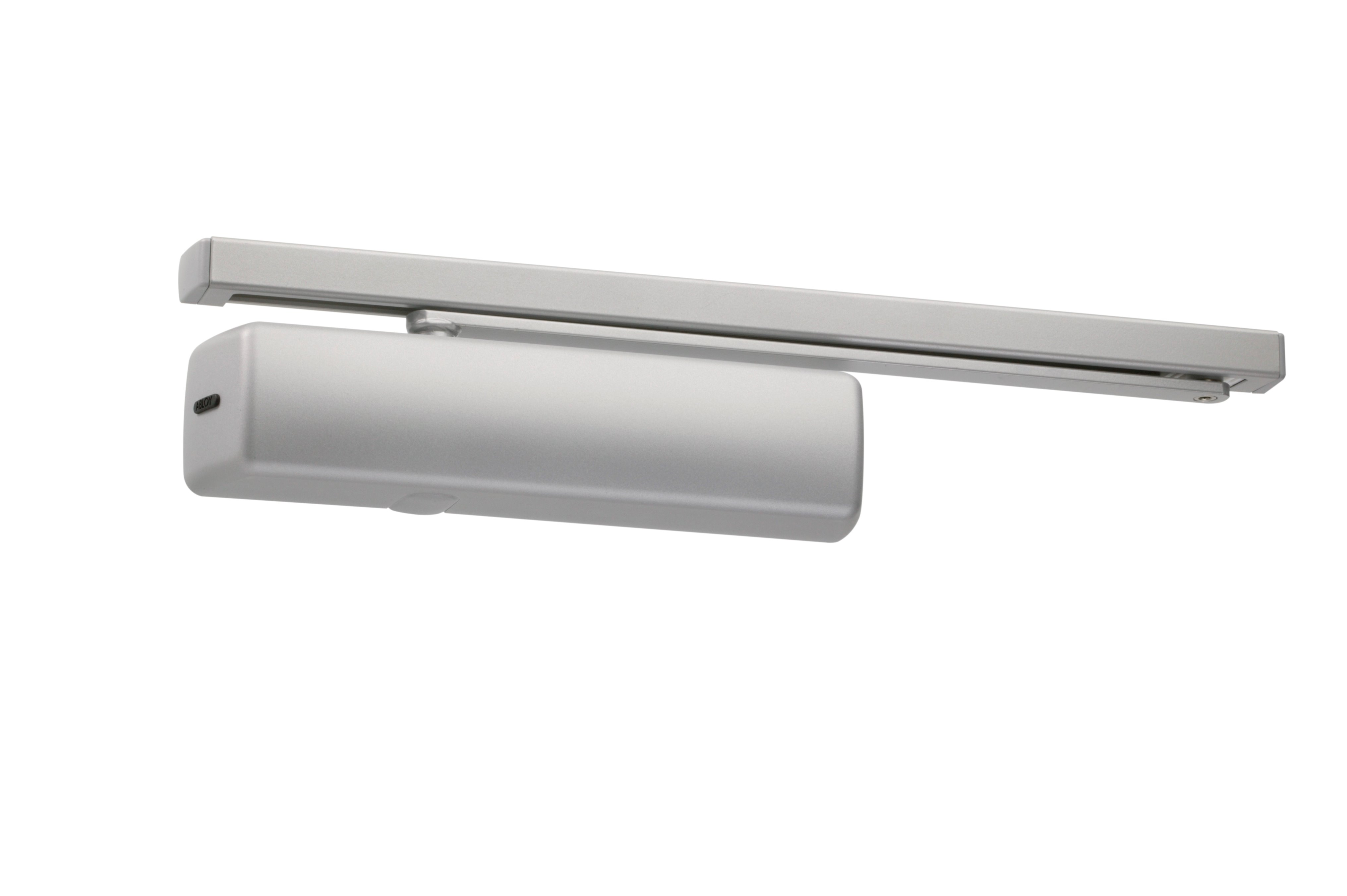 Dc250 Door Closer Door Closers Abloy Uk Locking