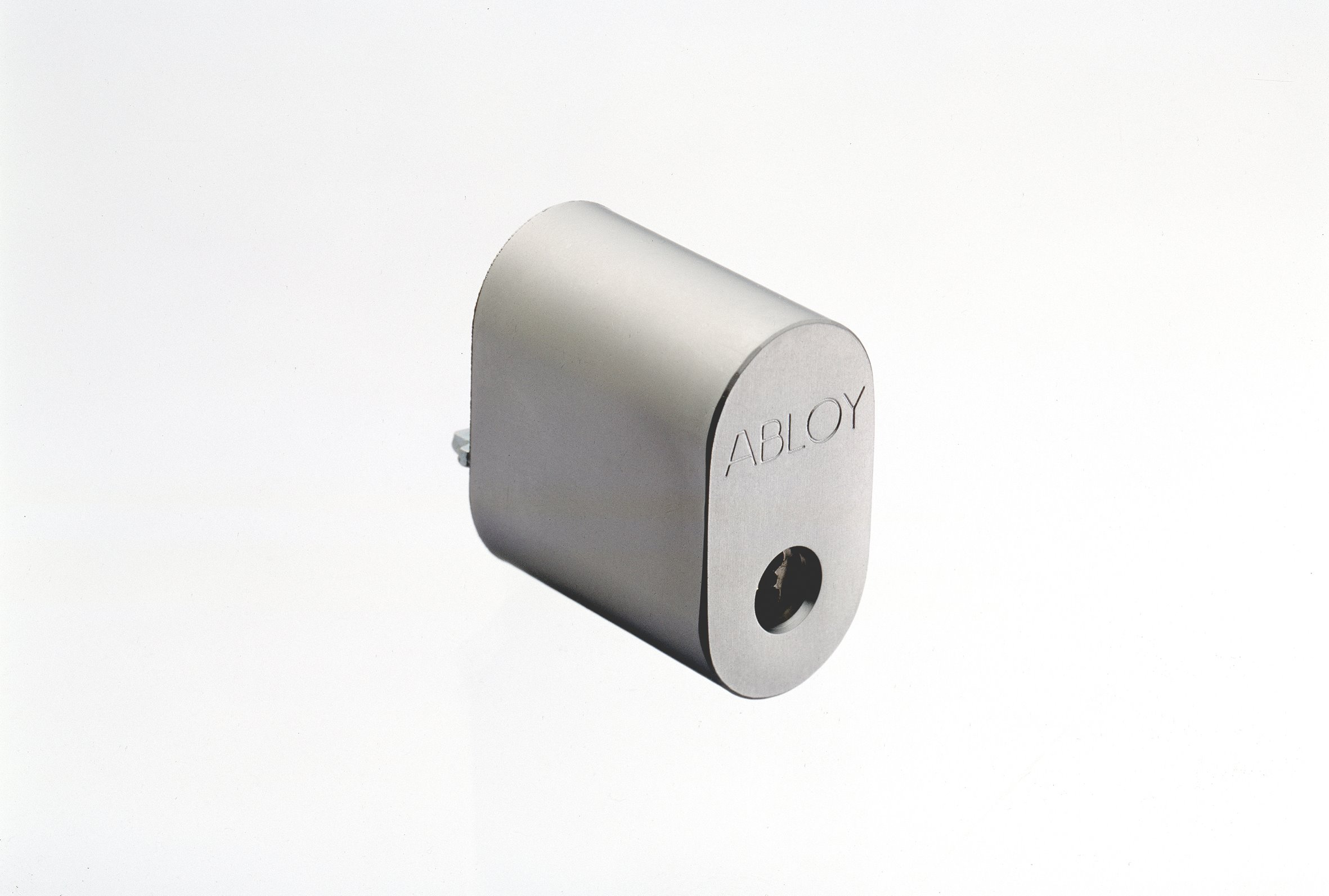 CY201 Outside oval cylinder